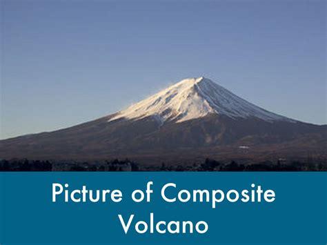volcanoes by doddapranit