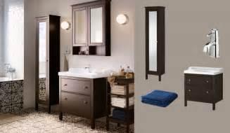 ikea bathroom vanity ideas bathroom furniture ideas ikea