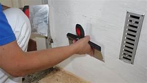 Enduire Un Mur Abimé : enduire un mur dans les r gles de l art ~ Dailycaller-alerts.com Idées de Décoration