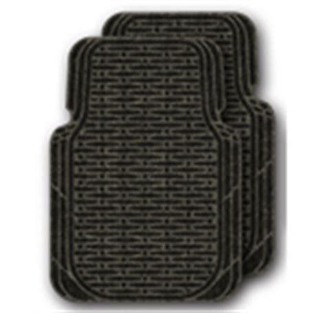 waterhog car mats by american floor mats