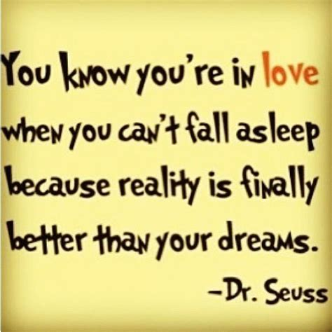 meaningful quotes  love quotesgram