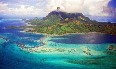 Bora Bora 2016 Best Of Bora Bora Tourism Tripadvisor