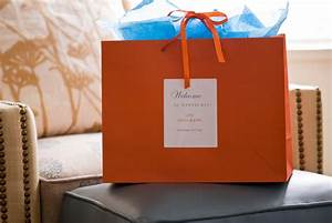 Ack gifts bags hotel37 for Wedding guest hotel gift bag ideas