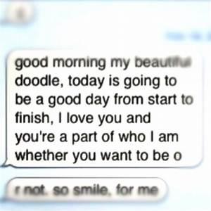 Wake Up Cute Quotes. QuotesGram