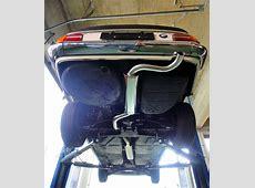 BMW2002KSClassicbyKSAutomotiveAG–Edelstahlauspuff