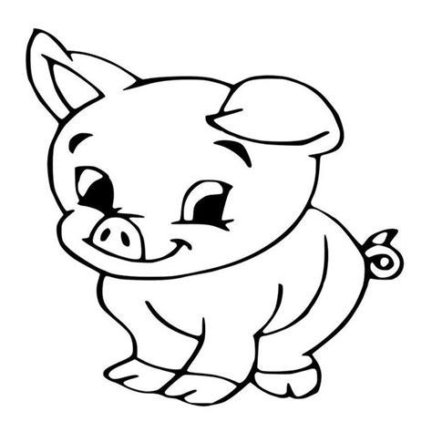 coche stying  cm ojos grandes bebe cerdo dibujos