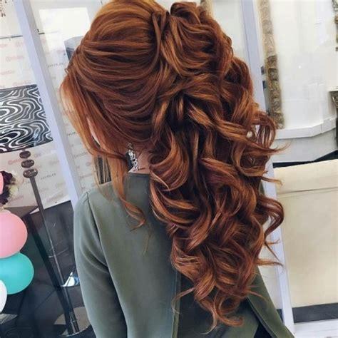 long hair tumblr