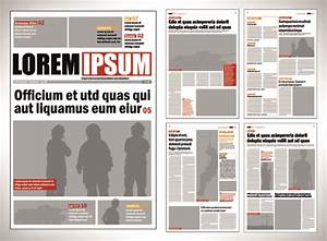 scribus template newspaper download mpb 4 download With scribus newspaper template