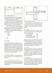 Structural method-of-detailing-structural-concrete