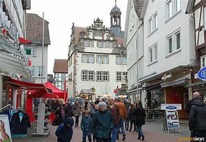Verkaufsoffener Sonntag Hanau : verkaufsoffener sonntag mit vielen attraktionen am ~ Watch28wear.com Haus und Dekorationen