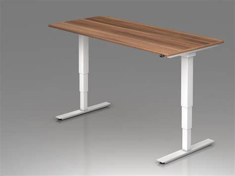 bureau position debout bureau assis debout électrique adapt