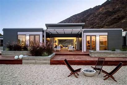 Sunset Plans Breezehouse Breezeway Homes Prefab Idea