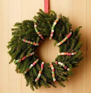 The 63 best images about DIY Holiday Wreaths on Pinterest