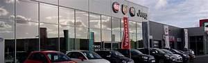 Suzuki La Roche Sur Yon : fiat la roche sur yon concession fiat mouilleron le captif 85 jean rouyer automobiles ~ Gottalentnigeria.com Avis de Voitures