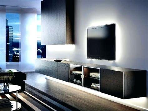Led Beleuchtung Wohnzimmer by Wohnzimmer Deckenbeleuchtung Led Indirekte Beleuchtung