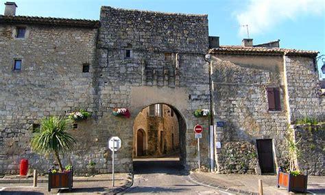 chambre d hote ventoux paul trois châteaux en drôme provençale