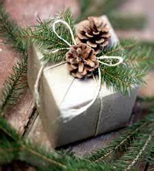 TOP 100 Best ways to Gift Packing for Christmas