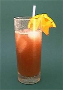 Cocktail Rezepte Alkoholfrei : alkoholfreie cocktails rezepte mit bild ~ Frokenaadalensverden.com Haus und Dekorationen