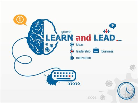 big benefits  leadership training elearning industry