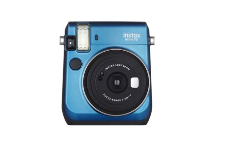 fuji instax fujifilm launches instax mini 70 a new instax instant