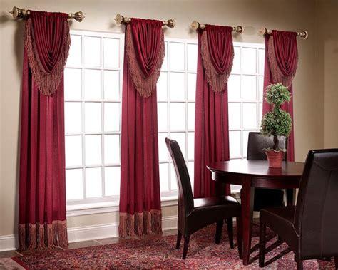 window valance curtains   interior design   home