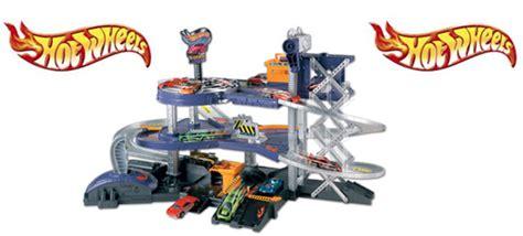wheels mega garage wheels mega garage 163 24 99 smyths toys