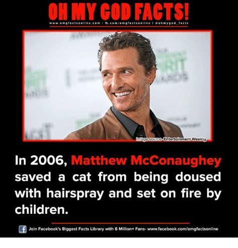 Matthew Mcconaughey Memes - matthew mcconaughey meme www imgkid com the image kid has it