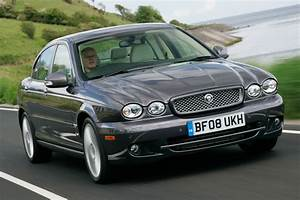 Jaguar X Type 3 0 V6 : jaguar x type 3 0 v6 executive 2008 parts specs ~ Medecine-chirurgie-esthetiques.com Avis de Voitures