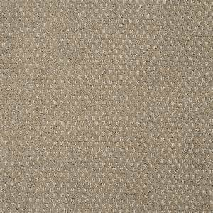 Magic Carpets Of Aladdin Ride by Cut Loop Pattern Carpet Carpet Vidalondon