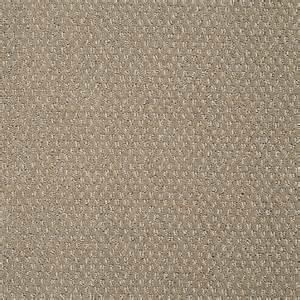 cut loop pattern carpet carpet vidalondon