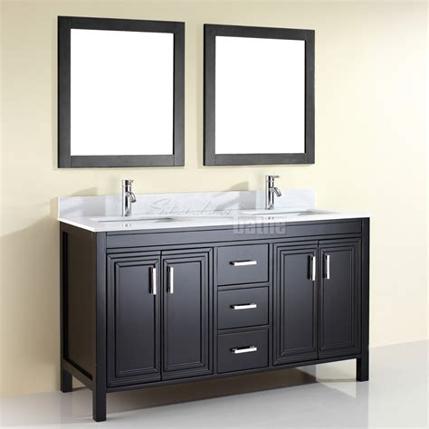 Bathroom Vanities Grand Rapids Mi