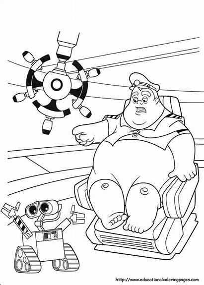 Wall Coloring Pages Printable Worksheets Wars Star