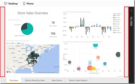 Iframe Background Color Set The Background Color Of A Power Bi Embedded Iframe