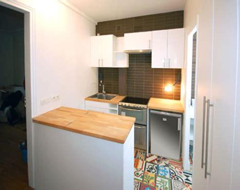 kitchen cabinet washing machine clever kitchen cabinet hides size washing machine 5859