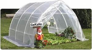 Tomatenzelt Selber Bauen : gew chshaus foliengew chshaus gekaho pflanzenzelt gew chshaus tomatenhaus tomatenzelt ~ Eleganceandgraceweddings.com Haus und Dekorationen