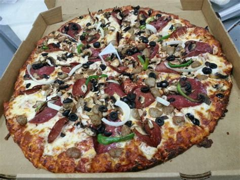 round table pizza seaside round table artisan flatbread review sesigncorp