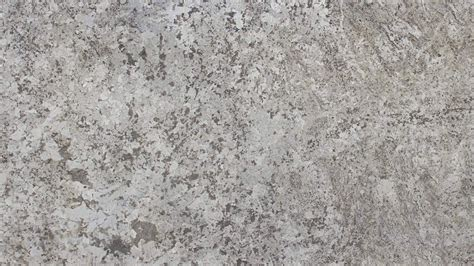 white granite colors 5 most popular white granite colors of 2018 stoneland