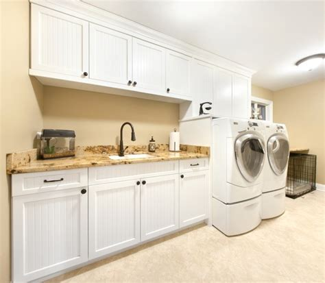 closet organizing systems craftsman laundry room