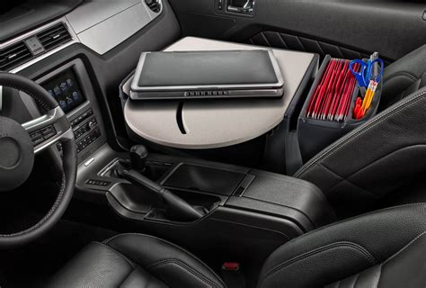 lap desk for car car laptop desk car laptop desk jotto desk mobile
