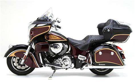 Indian Roadmaster Image by 2015 Indian Roadmaster Motorcycle From Hollister Ca Today