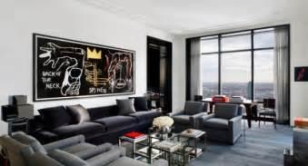 bachelor pad living room essentials  ideas bachelor