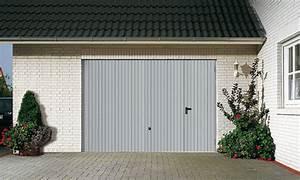 porte de garage lyon With porte garage lyon