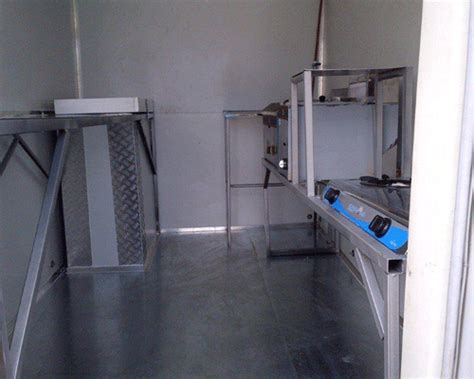Kitchen Durban by Mobile Kitchens For Sale Manufacture Mobile Kitchens