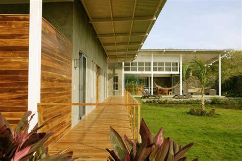 Galería De Casa Jardín Del Mar  Salagnac Arquitectos 1