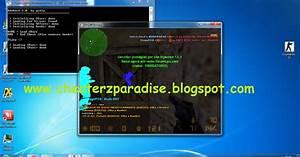Latest sxe hacks cheats counter strike