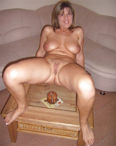 Mature Cunts Dripping Wet Pics Xhamster