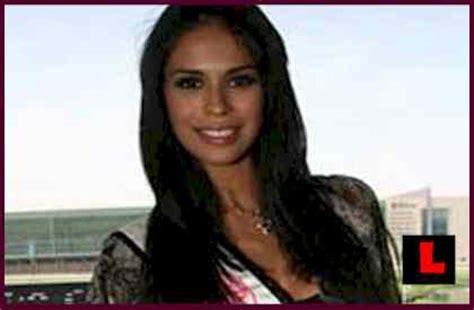 beauty queen emma coronel aispuro
