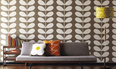 Wohnideen Kuche Selber Machen  Raum Und Möbeldesign