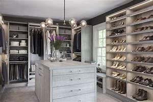 Dressing New York : bespoke boutique dressing room westchester ny ~ Dallasstarsshop.com Idées de Décoration