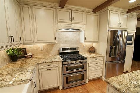sanford lake house kitchen remodel  homestyles group